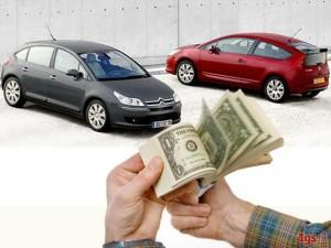 pokupka avto1 v kredit