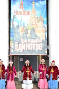 04.11.2014 - День народного единства (127)