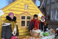 04.11.2014 - День народного единства (2)