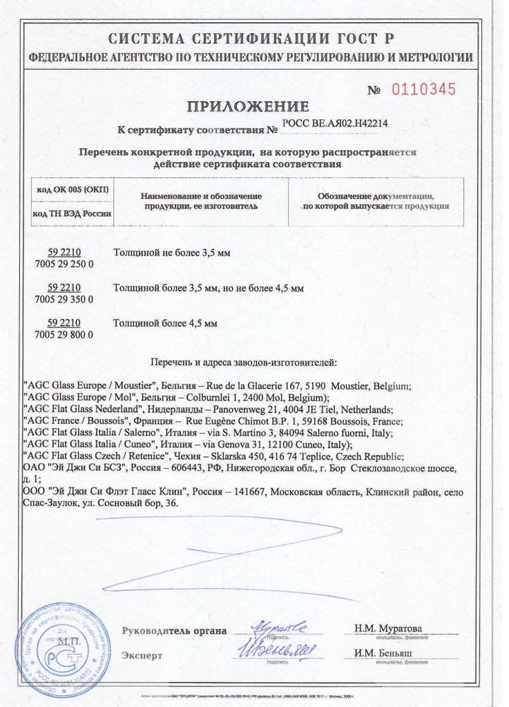 Planibel Clear 2012.pdf