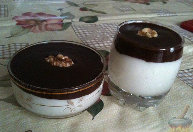 молокоо 2