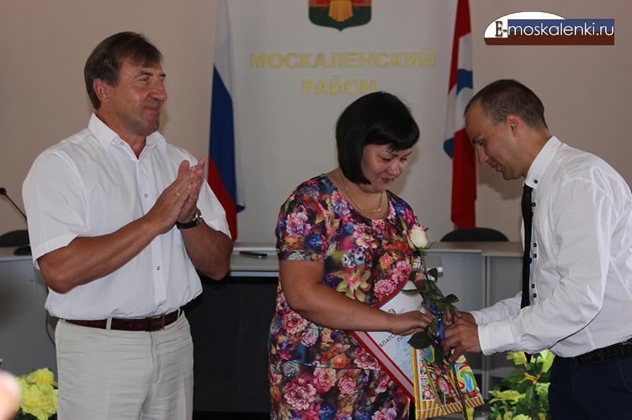 христианстве номер телефона кцсон колосовского района омской области выбора