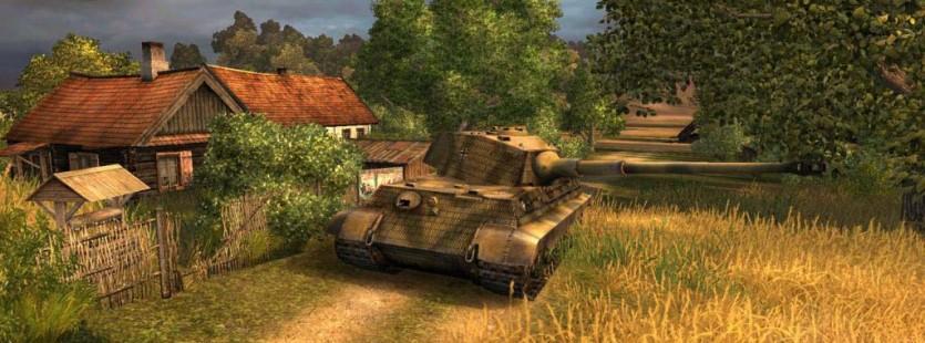 фото игры