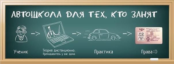 картинка автоинлайн
