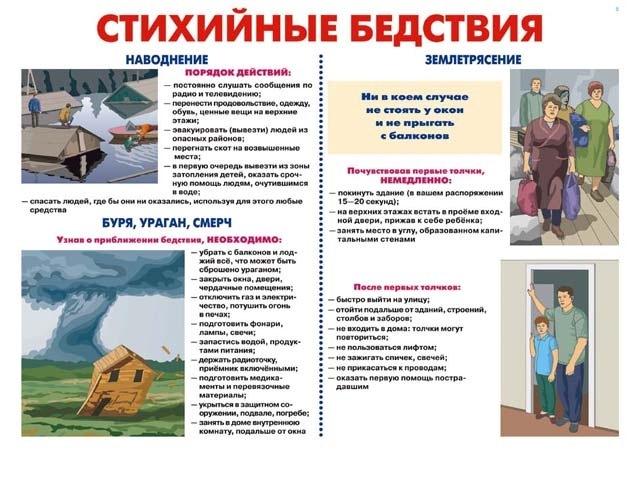 газета 10